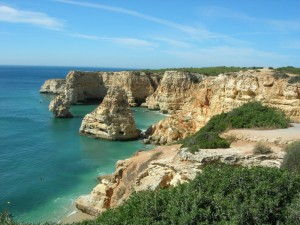 Costa de Algarve