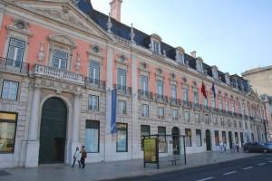 oficinas de turismo en lisboa gu a blog portugal