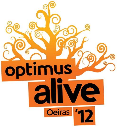 El Festival Optimus Alive llega a Lisboa cargado de energía